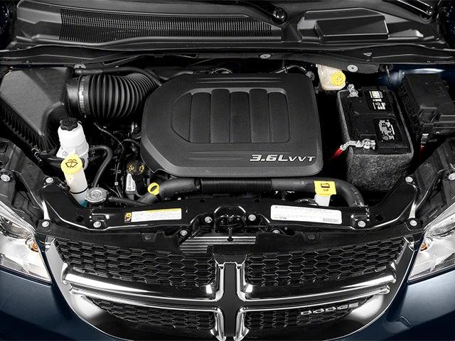car caravan package dodge base value specs en grand specifications new cars technical canada